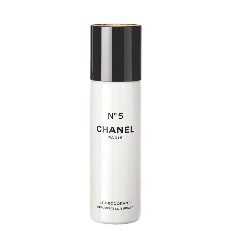 Chanel N°5 Deo Spray