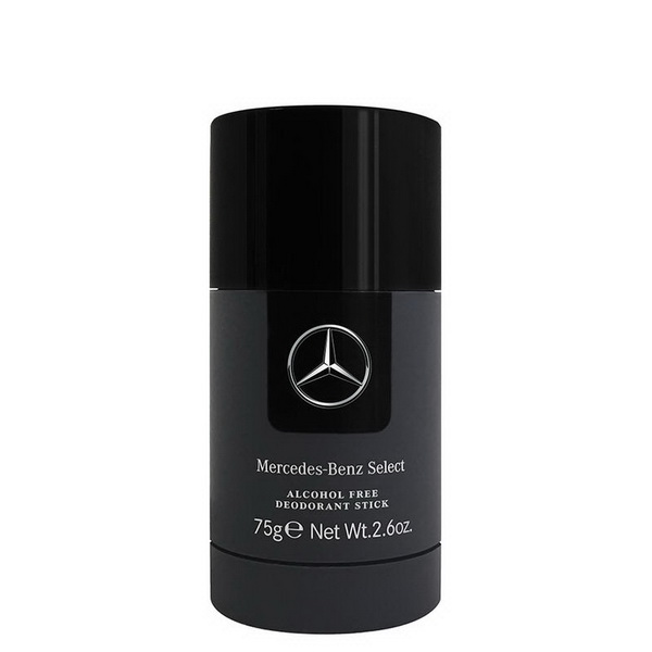 MERCEDES-BENZ SELECT Deo Stick